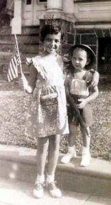 1942-patriotic-webster-st-cr
