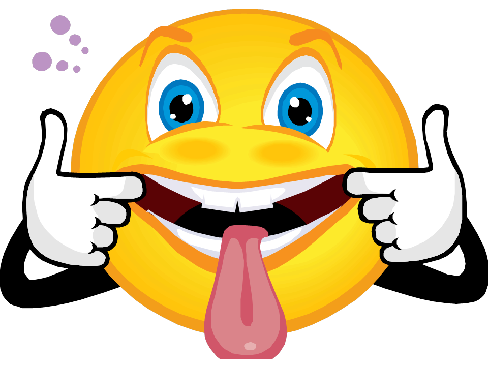 smiley insult humor face clipart angry insulting quotes question cliparts funny faces silly clip hang mark communicate laughter resistance intelligence