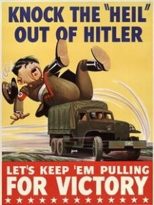 Knock-the-heil-out-of-hitler