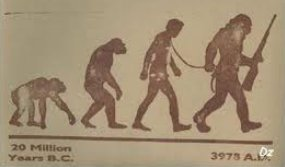 ascent-of-man-to-future-slaves