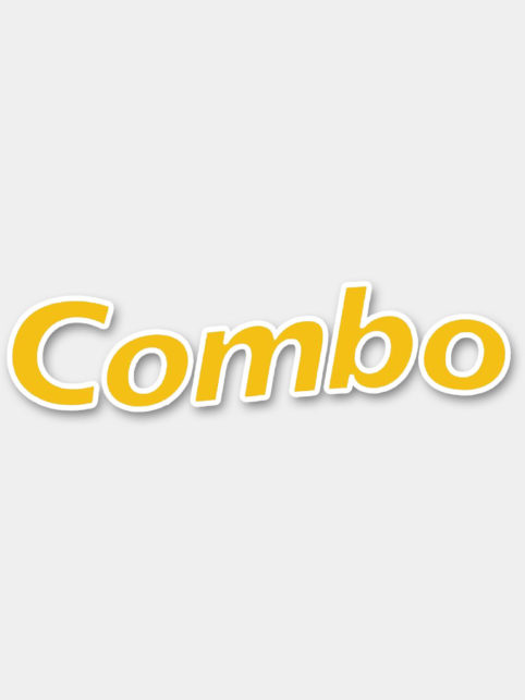 combo-1