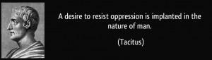 desire-to-resist