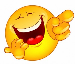 emoticon-giggles