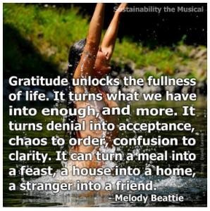 gratitude-unlocks