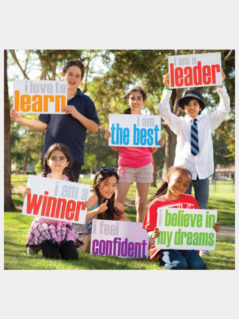 inspired-minds-six-kids-holding-signs