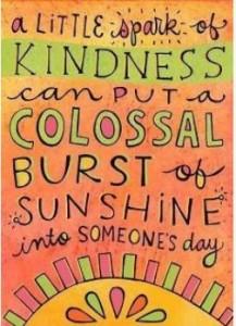 kindness-poster-1