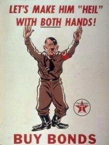 let's-make-him-heil-with-both-hands