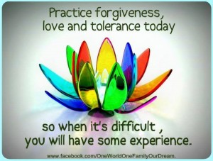 practice-forgiveness