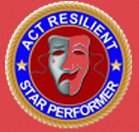 ACT-resilient