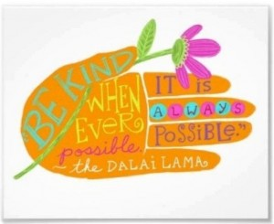 be-kind-whenever-possible-dalai-lama