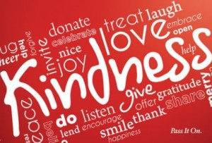 kindness-word-cloud-2
