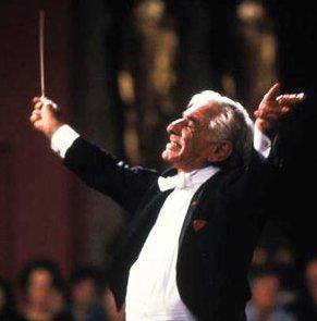 Bernstein-conducting