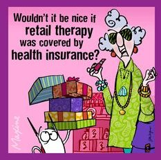 retail-therapy