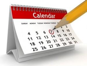 calendar-pencil
