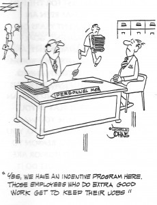 catoon-by-JOHNS-incentive-program
