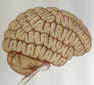 ha-ha-brain-no-cap