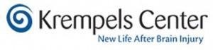 krempels-logo