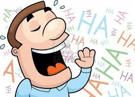 laughing-toon-with-syllables
