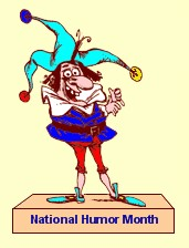 HumorBootCamp-NHMcap