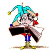 Wilde-jester-book-1-x180