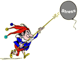 Wilde-stress-balloon-x287