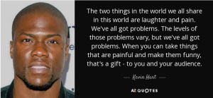 kevin-hart-the two things