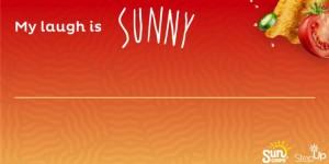 Sunny-profile