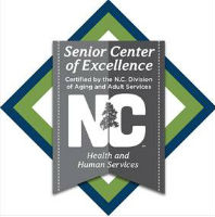 yadkin-county-senior-center
