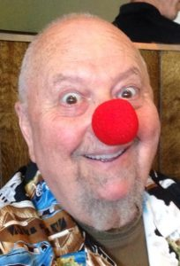 sw-clown-nose-mezze-x400