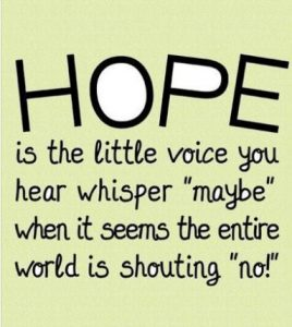 hope-is-a-little-voice