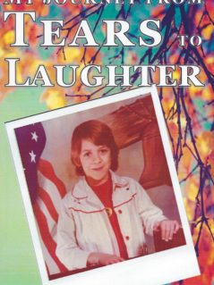 audrey-michele-book-cover-from-tears-to-laughter