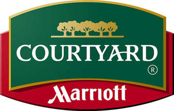 courtyard-marriot-logo