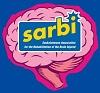 Sarbi Web Logo Brain
