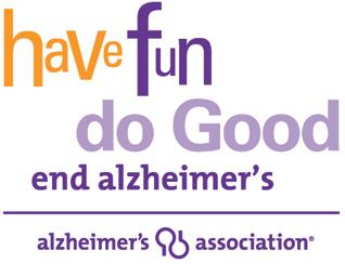 Alzheimers HaveFunDoGood