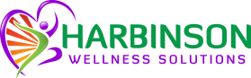 Harbinson Wellness Solutions revised