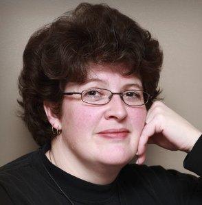Helen_Bzdel_World_Laughter_Tour_Faculty