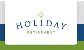 Holiday_Retirement