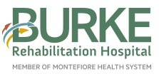 Burke Rehabilitation Hospital